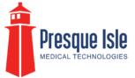 Presque Isle Medical Technologies - Prosthetics - Orthotics - Mobile Services